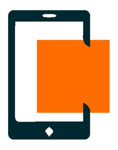Mobile-Suche