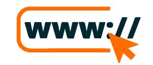 URL-Struktur