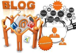 Blog_-mix2